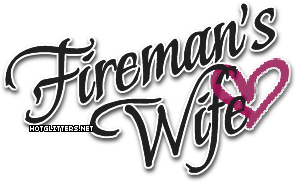 Firemans Wife picture