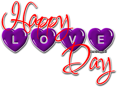 Happy Love Day picture