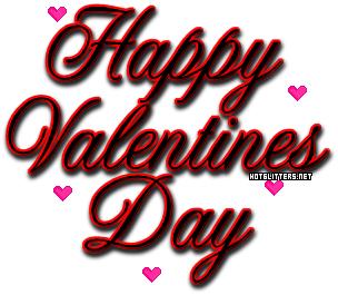 Happy Valentines picture